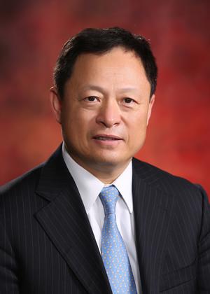 2014年优秀共产党员_中华全国律师协会会长王俊峰-微百科-中国影响力人物数据库