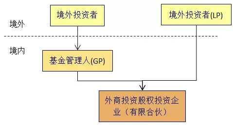 640.webp (3).jpg