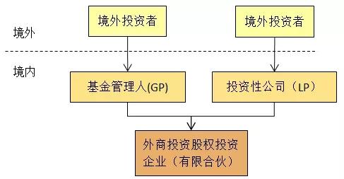 640.webp (4).jpg