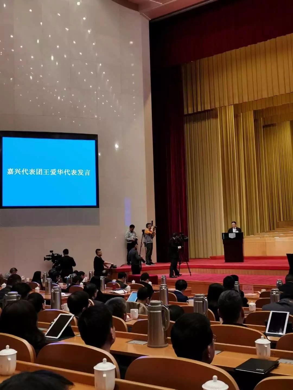 中国律师网-新闻内容